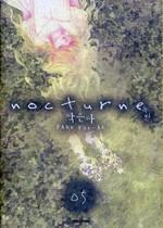 Nocturn5