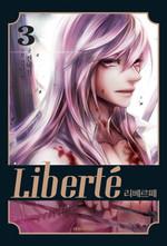 Liberte3_4