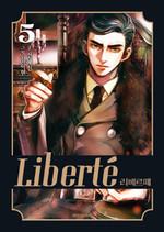 Liberte5
