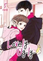 Lovelyugly5